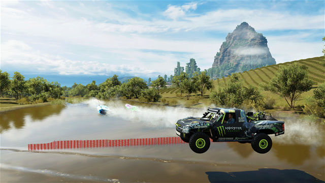 [X1] Forza Horizon 3 Img_7d10