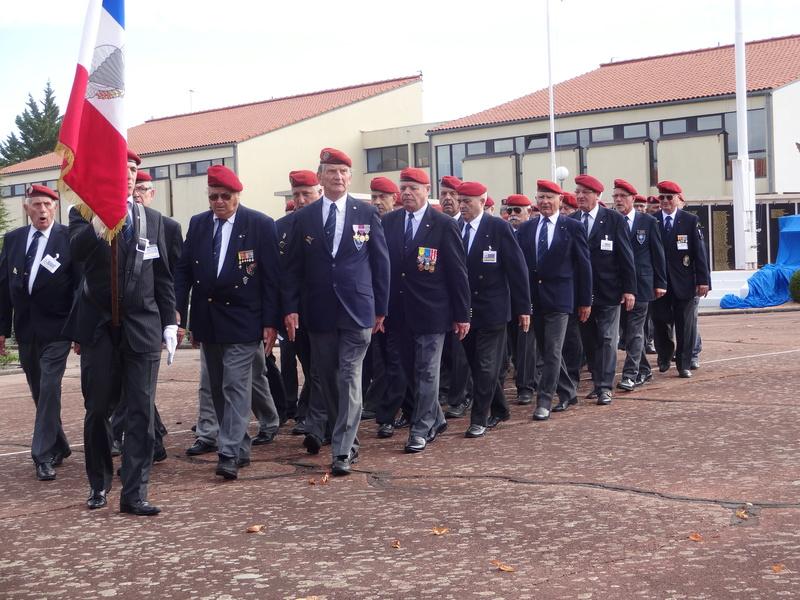 Saint Michel au 1er et 9 RCP 4_dsc010