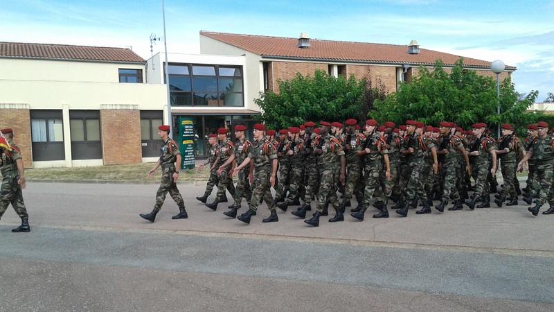 Saint Michel au 1er et 9 RCP 9_201611