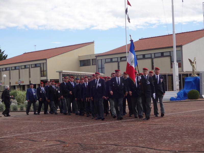 Saint Michel au 1er et 9 RCP Dsc04511