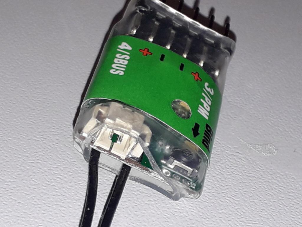 électronique 20210310