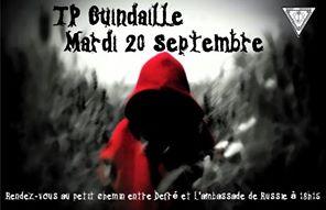 TP GUINDAILLE 20 SEPTEMBRE 13939410