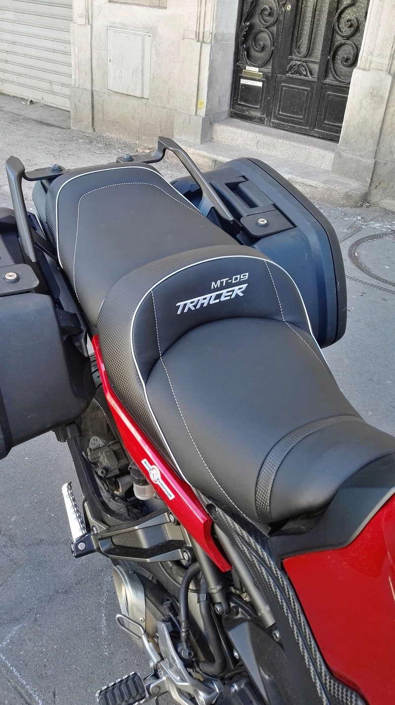Selle confort Yamaha ou bagster Img_2018