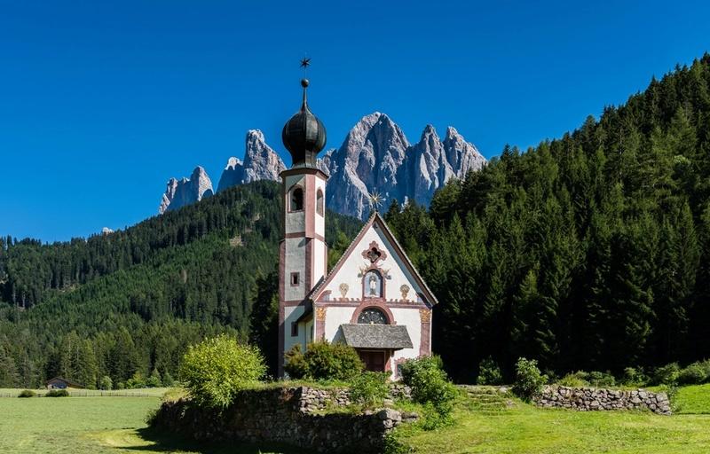 crkve,manastiri....ostali relig.objekti - Page 21 29545710