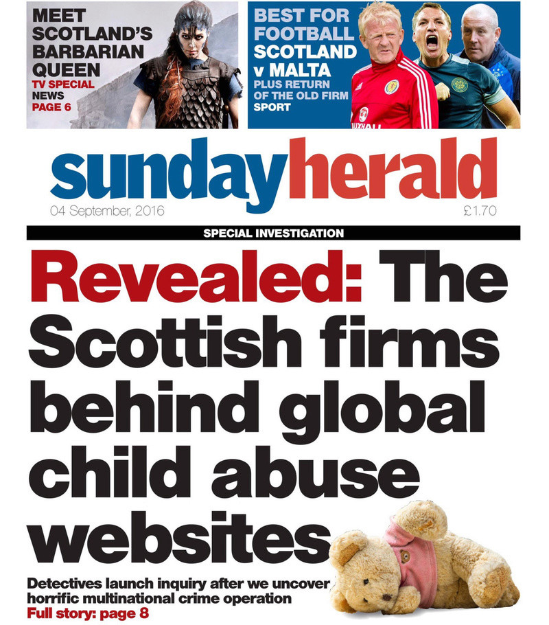 Wide range of child and adult abuse inquiries - Page 18 Tumblr11