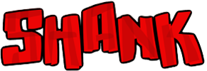[Klei] Shank Shank-10