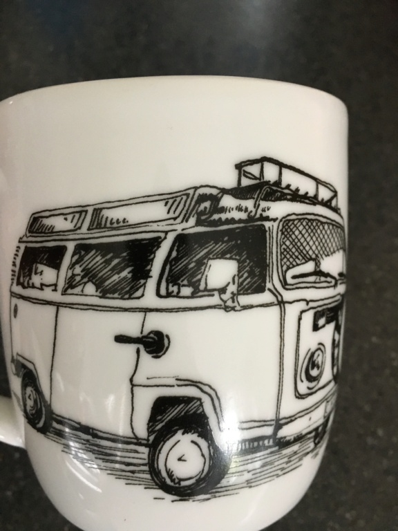 Danbury mug Danbur10
