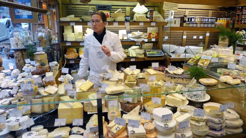 Искусство потребления сыров. A8c6ca10