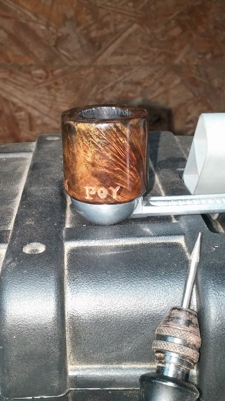The Official BoB 2016 Pipe of the Year thread. - Page 4 09141610