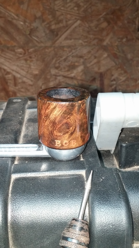 The Official BoB 2016 Pipe of the Year thread. - Page 4 09141611