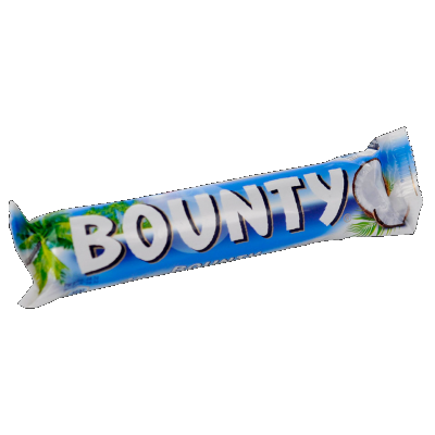 Manche 02 ~ 14-10-16 Bounty10