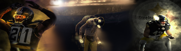 Steelers Head Coach: Jacobs__83 (Michael) Afc_no10