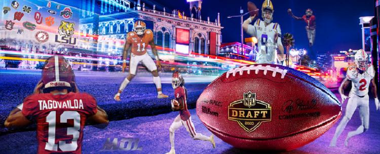 MOL Draft 2020 in Las Vegas Nanana11
