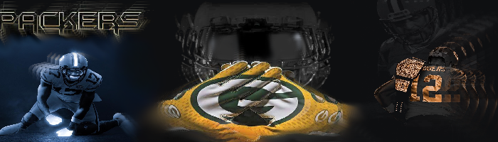 Packers Head Coach: Stebln87 (Stefan) Nfc_no10