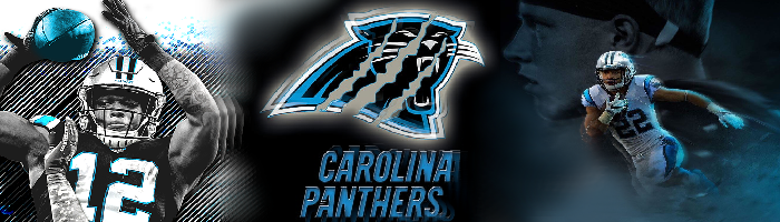 Panthers Head Coach:Tomek2112pl Nfc_so11