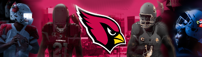 Cardinals Head Coach:Leitwelpe (Tobias) Nfc_we12