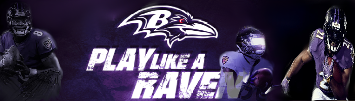 Ravens Head Coach: Sauron360 (Markus)  Raven10