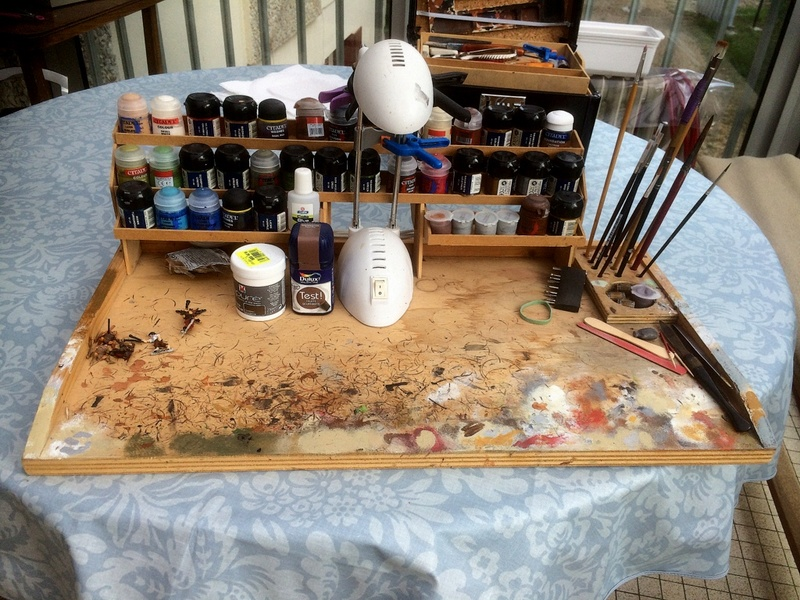 Ma malette de peinture Img_0317