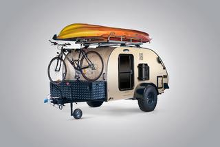 Mini Caravan offroad -- Freerider (Slovaquie) Freeri11