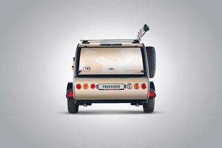 Mini Caravan offroad -- Freerider (Slovaquie) Freeri15