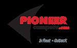 Pioneer Campers (Australie) Logo-o10