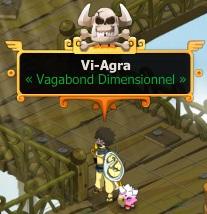 """Candidature de """"Vi-erge"""" [Accepté]  Panda11"""