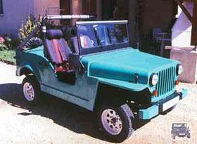 [CC-01] Renault 4 Sinpar 4x4 - 1/8 - Impression 3D - Page 2 Jeep-r10