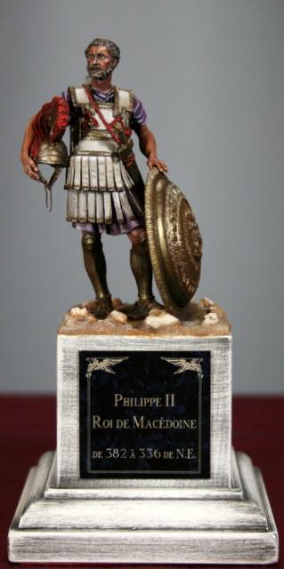 Philippe II roi de Macédoine Img_6210