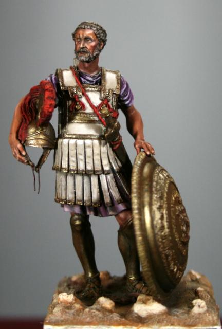 Philippe II roi de Macédoine Img_6211