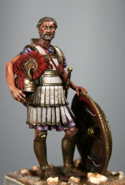 Philippe II roi de Macédoine Img_6212