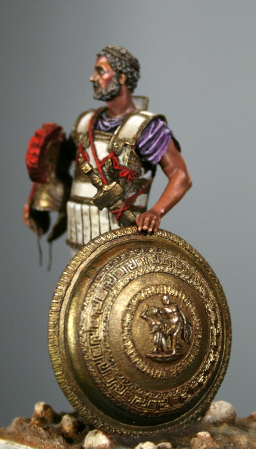 Philippe II roi de Macédoine Img_6213