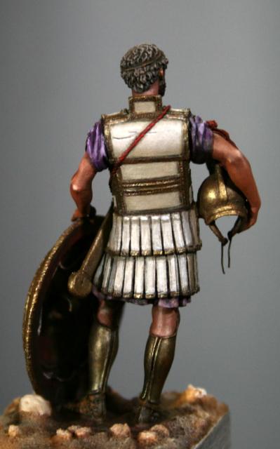 Philippe II roi de Macédoine Img_6214