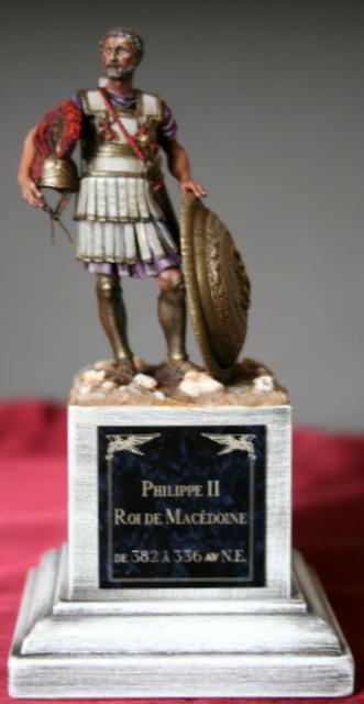 Philippe II roi de Macédoine Img_6215