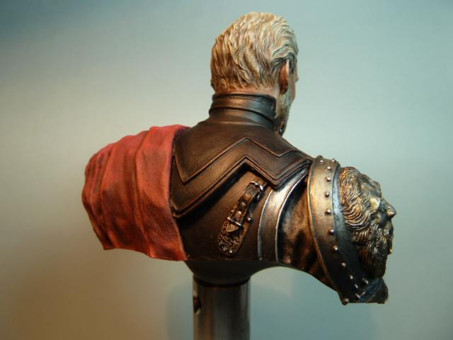 Lord Tywin 200 mm P1080515