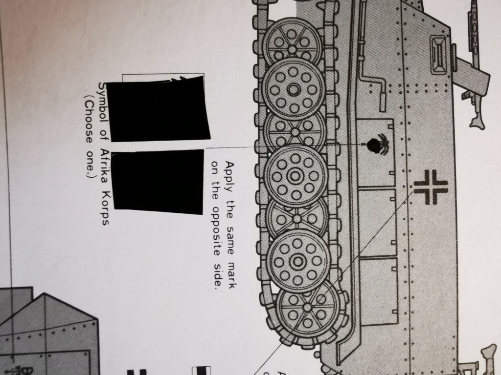 Hanomag Sdkfz251/1 1:35 - Page 3 Img_2027