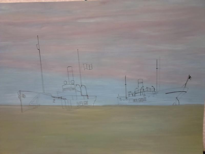 Peinture maritime : nouveau hobby ? - Page 21 Dsc_0912