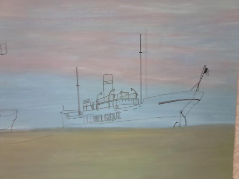 Peinture maritime : nouveau hobby ? - Page 21 Dsc_0913