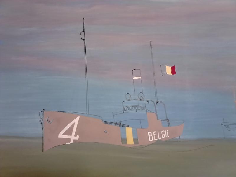 Peinture maritime : nouveau hobby ? - Page 21 Dsc_0914