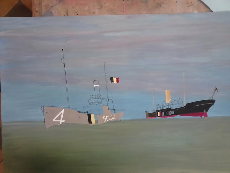 Peinture maritime : nouveau hobby ? - Page 21 Dsc_0915