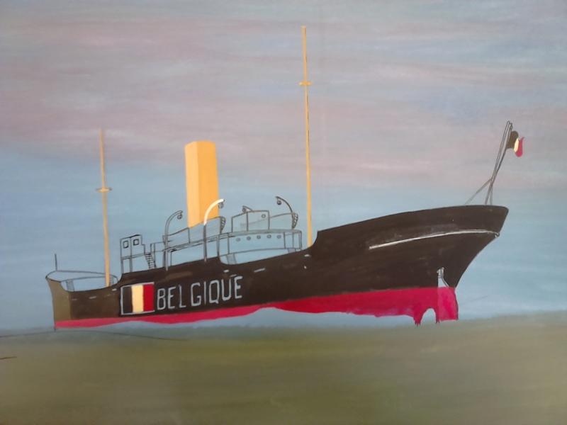Peinture maritime : nouveau hobby ? - Page 21 Dsc_0917
