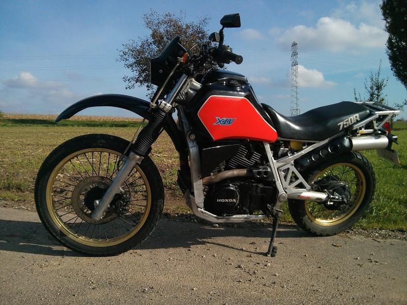 Vends XLV 750 RD01 1985 Img_2010