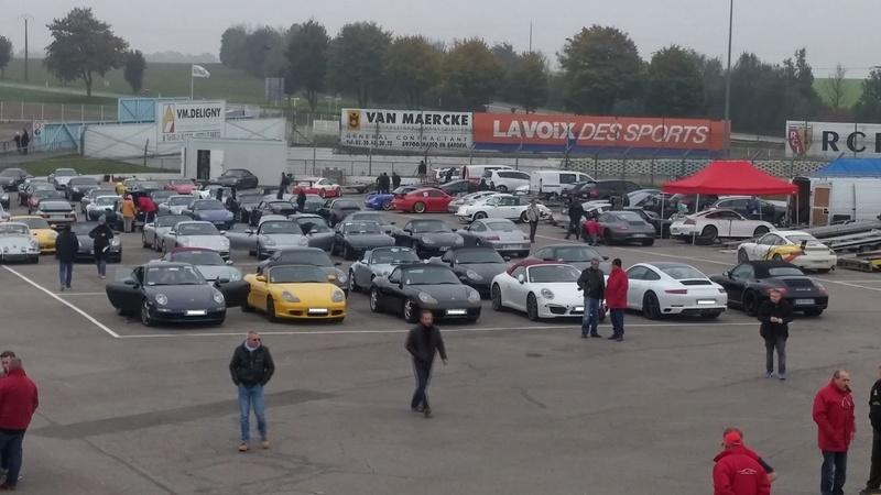 Circuit Croix en Ternois du 23 octobre 2016 20161013