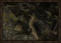Зловещая долина