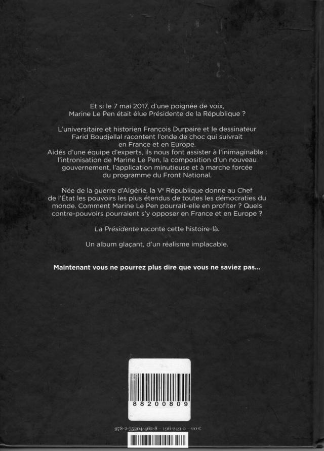 Que lisez-vous en ce moment ? Tome 2 - Page 9 Img00311