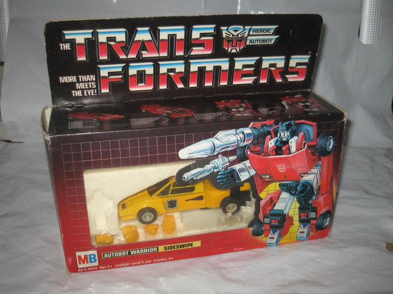 Les Transformers Milton Bradley (MB) - France - Page 3 Sunstr10