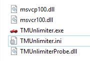 Problème TmUnlimited 5_fich10