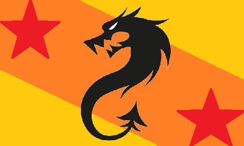 Dragon Tribe Information Wip_fl10