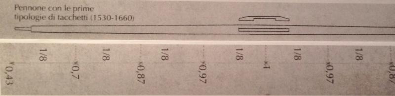 piani - La mia Couronne, da piani Lusci - Pagina 8 110