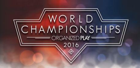 [World Championship 2016] Suivi de l'événement Worlds10