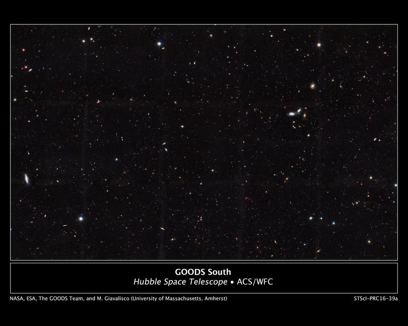 L'univers observable est bien plus grand. 2_mill10